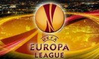 Europa League, speranta echipelor romanesti.