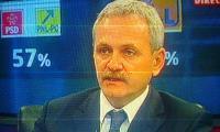 L.Dragnea, invitat la Punct de intalnire cu minciuna