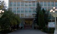 Primaria Tr. Magurele