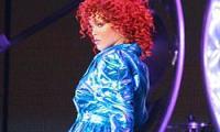 Rihanna-foto 2011                 foto:wikipedia