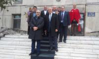 ALDE - partidul traseistilor politic