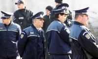 """Angajari la Politie. MAI recrutează 2500 de polițiști din """"sursă externă"""""""
