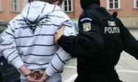 Doi bărbaţi din Salcia, suspectaţi de mai multe furturi, arestaţi preventiv pentru 30 de zile.