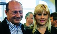 Basescu si Udrea.