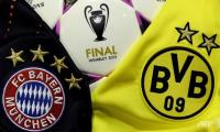 Bayern-Dortmund, o finala adevarata.