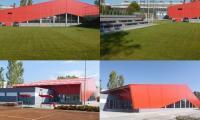 Primaria Turnu organizeaza concursuri din joi in Pasti. sursa: stirideturnu.ro