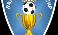 Brasov Junior`s Cup 2013
