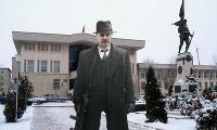 Liviu Dragnea, un Al Capone al Teleormanului.