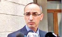 Gabriel Carbunaru.