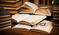Cata carte are Liviu Dragnea?