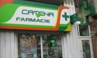 Farmacie Catena.