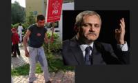 PSD-iștii sunt disperați! BEC a decis: voturile idioților vor fi anulate!