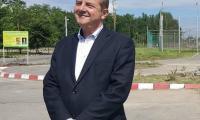 Victor Dragusin