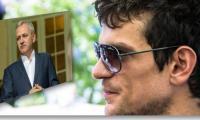 """DRAGNEA FACUT PRAF DE TUDOR CHIRILA """" AȚI ATINS LIMITA MAXIMĂ A JEGULUI UNEI FIINȚE UMANE"""""""