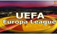 Europa League, o competitie europeana destul de puternica.