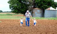 Fondurile europene pentru fermele de familie, aproape de nivelul maxim