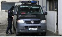 Perchezitii in Teleorman si alte trei judete la persoane banuite ca au comis infractiuni de furt in Germania.