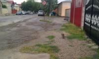 Strada Grivita