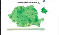 Rezultate Evaluarea Nationala - Suntem cei mai prosti din tara. Foto - hotnews.ro