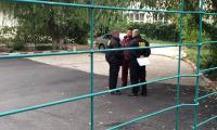 Nereguli in Teleorman, la depunerea dosarelor pentru programul Casa Verde.