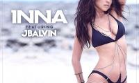 Inna-Cola Song