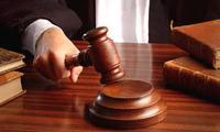 Judecători şi procurori noi, în justiţia teleormăneană.