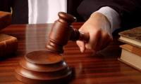 Judecatorii din Teleorman se alatura protestului magistratilor.