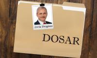 Liviu Dragnea.