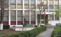 Liceul Marin Preda