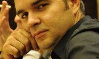Mihai Rezeanu.