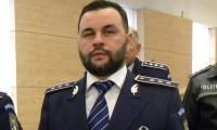 Mihai Mihalache