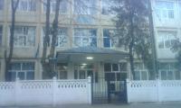 Școala Gimnazială Mircea cel Bătrân