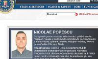Nicolae Popescu.