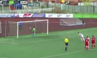 Penalty.