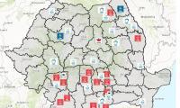 Penalii partidelor pusi pe listele pentru alegerile parlamentare.