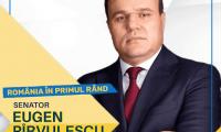 Eugen Pirvulescu