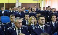 S.& N. - Atentie Parchet,Politie și Justitie din TR - comentariul zilei.