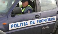 POSTURI VACANTE SCOASE LA CONCURS PENTRU STRUCTURILE OPERATIVE ALE POLIŢIEI DE FRONTIERĂ