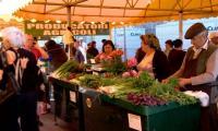 Smart Forum: Cumparam produse locale, romanesti si de import? Aceasta trebuie sa fie ordinea?