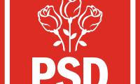Propunere: Sa laudam PSD-ul.