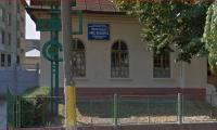 Liceul Emil Racovita Rosiorii de Vede