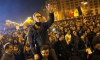 Romania are viitor!!