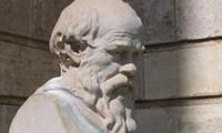 Filosoful Socrate