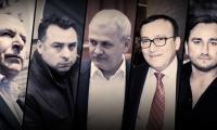 Mafia Teldrum.