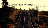 Teleorman.