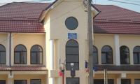 Primaria comunei Traian.