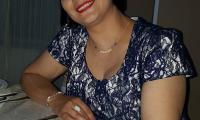 Carmen Vatafu.