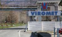 Viromet.