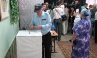Numararea voturilor la alegeri va fi supeavegheata video ca bacalaureatul pentru eliminatea fraudelor.