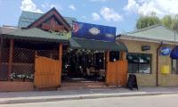 Restaurantul lui Victor Iosif se extinde cu ajutorul lui D.Cuclea.